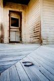 παπούτσι μερών αλόγων Στοκ εικόνα με δικαίωμα ελεύθερης χρήσης