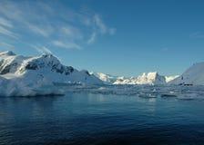 παράδεισος κόλπων Στοκ εικόνα με δικαίωμα ελεύθερης χρήσης