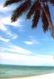 παράδεισος παραλιών τροπικός στοκ φωτογραφίες με δικαίωμα ελεύθερης χρήσης