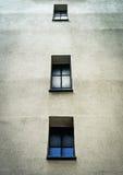 Παράθυρα προς τα πάνω Στοκ φωτογραφία με δικαίωμα ελεύθερης χρήσης
