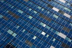 Παράθυρα Backgroung Στοκ Φωτογραφία