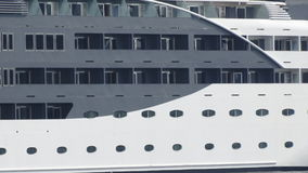 Παράθυρο σκαφών Στοκ φωτογραφία με δικαίωμα ελεύθερης χρήσης
