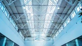 Παράθυρο φεγγιτών - αρχιτεκτονικό υπόβαθρο στοκ φωτογραφίες