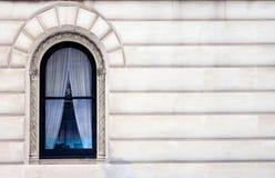 παράθυρο Στοκ Φωτογραφία