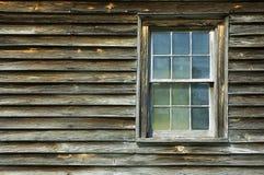 παράθυρο στοκ εικόνες