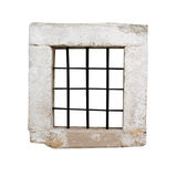 παράθυρο Στοκ Φωτογραφίες