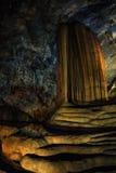 Παράδεισος σπηλιών Στοκ εικόνες με δικαίωμα ελεύθερης χρήσης