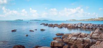 Παράδεισος Στοκ Εικόνες