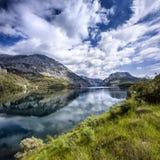 Παράδεισος Στοκ Φωτογραφίες