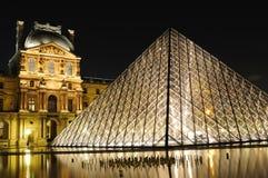 Παρίσι, Γαλλία Στοκ Φωτογραφία