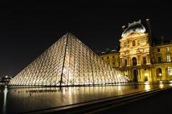 Παρίσι, Γαλλία Στοκ Φωτογραφίες