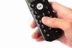παραγωγή κλήσης Στοκ φωτογραφία με δικαίωμα ελεύθερης χρήσης