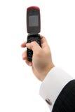 παραγωγή κλήσης Στοκ εικόνες με δικαίωμα ελεύθερης χρήσης