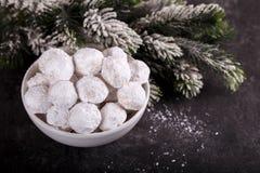 Παραδοσιακά ελληνικά Χριστούγεννα στοκ εικόνες με δικαίωμα ελεύθερης χρήσης