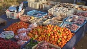 Παραδοσιακή αγορά 03 Στοκ φωτογραφία με δικαίωμα ελεύθερης χρήσης