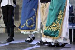 παραδοσιακός κατώτερο&sigma Στοκ φωτογραφία με δικαίωμα ελεύθερης χρήσης