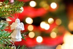 Παραδόσεις Χριστουγέννων Στοκ φωτογραφία με δικαίωμα ελεύθερης χρήσης