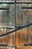 παραθυρόφυλλα Στοκ φωτογραφίες με δικαίωμα ελεύθερης χρήσης