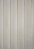 Παραθυρόφυλλο σιδήρου Στοκ εικόνα με δικαίωμα ελεύθερης χρήσης