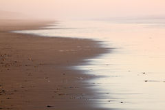 παραλία ατμόσφαιρας παράξ&epsil στοκ φωτογραφίες με δικαίωμα ελεύθερης χρήσης