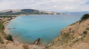 Παραλία Κα BaÅ› στοκ εικόνα με δικαίωμα ελεύθερης χρήσης