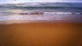 Παραλία μαρινών στο chennai Στοκ φωτογραφίες με δικαίωμα ελεύθερης χρήσης