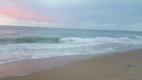 Παραλία στοκ φωτογραφία με δικαίωμα ελεύθερης χρήσης