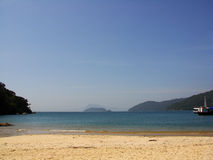 παραλία 6 στοκ εικόνες