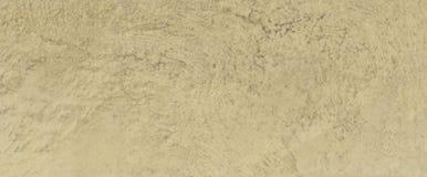 Παραλλαγές της σύστασης του ασβεστοκονιάματος, διακοσμητικό επίστρωμα για τους τοίχους στοκ εικόνα