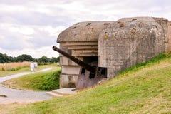 Παραμένει του λιμανιού μουριών στη Νορμανδία Γαλλία, Ευρώπη Στοκ Φωτογραφίες