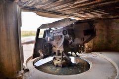 Παραμένει του λιμανιού μουριών στη Νορμανδία Γαλλία, Ευρώπη Στοκ εικόνα με δικαίωμα ελεύθερης χρήσης