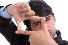 παρατήρηση ατόμων στοκ φωτογραφίες με δικαίωμα ελεύθερης χρήσης