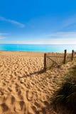 Παραλία Μασαχουσέτη ΗΠΑ όρμων ρεγγών βακαλάων ακρωτηρίων Στοκ φωτογραφία με δικαίωμα ελεύθερης χρήσης