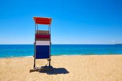 Παραλία Μασαχουσέτη ΗΠΑ Craigville βακαλάων ακρωτηρίων Στοκ Φωτογραφία