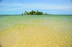 Παραλία της Βραζιλίας στοκ φωτογραφία με δικαίωμα ελεύθερης χρήσης