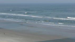 Παραλία της Φλώριδας 4K