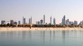 Παραλία του Ντουμπάι Jumeirah