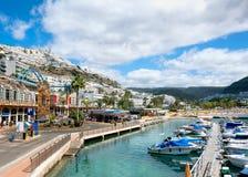 Παραλία του Πουέρτο Ρίκο Στοκ φωτογραφίες με δικαίωμα ελεύθερης χρήσης