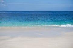 παραλία τροπική στοκ εικόνες