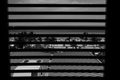 Παραλία Hollywood στοκ εικόνα με δικαίωμα ελεύθερης χρήσης
