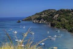 Παραλία Paga στοκ εικόνες