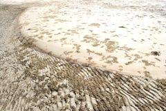 Παραλίες της Ταϊλάνδης στοκ εικόνα