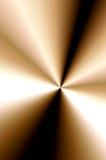 Παραλλαγές σε ένα καφετί χρώμα Στοκ Εικόνα