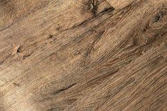 Παρκέ στενός επάνω υποβάθρου σύστασης πινάκων ξύλινος στοκ εικόνες