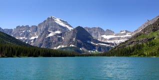 παρών κύψελλος λιμνών στοκ φωτογραφία με δικαίωμα ελεύθερης χρήσης