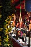 ΠΑΣΧΑ, ΛΟΥΛΟΥΔΙΑ ΑΝΟΙΞΕΩΝ Στοκ φωτογραφία με δικαίωμα ελεύθερης χρήσης