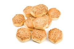 πατάτα κέικ Στοκ Εικόνες