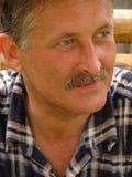 πατέρας Στοκ φωτογραφίες με δικαίωμα ελεύθερης χρήσης