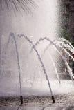 παφλασμός Στοκ εικόνες με δικαίωμα ελεύθερης χρήσης