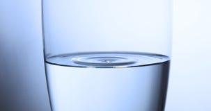 Παφλασμός νερού στοκ φωτογραφία με δικαίωμα ελεύθερης χρήσης